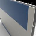 Novinka na poli interiérových orientačních systémů